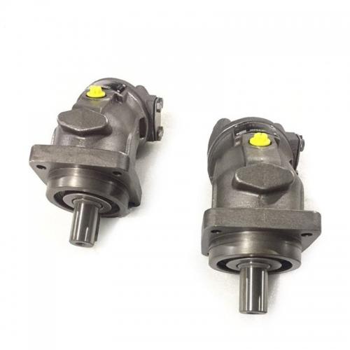 A2FO250 A2FO355 A2FO500 A2FO710 A2FO1000 Rexroth Hydraulic Pump
