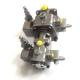 Rexroth PV7 Series PV7-1X /2X-10/16/20/40/63/100 Size