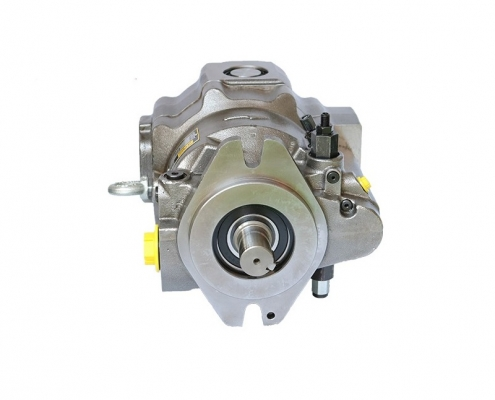 PAVC33 Parker Hydraulic Pump PAVC65 PAVC100