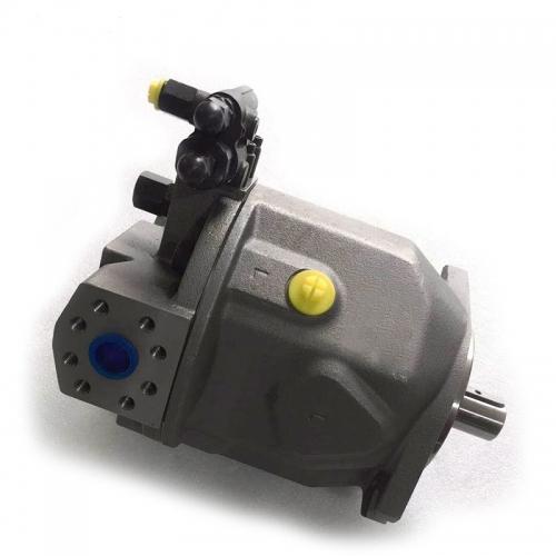 A10VSO140 Rexroth Hydraulic Pump Aftermarket