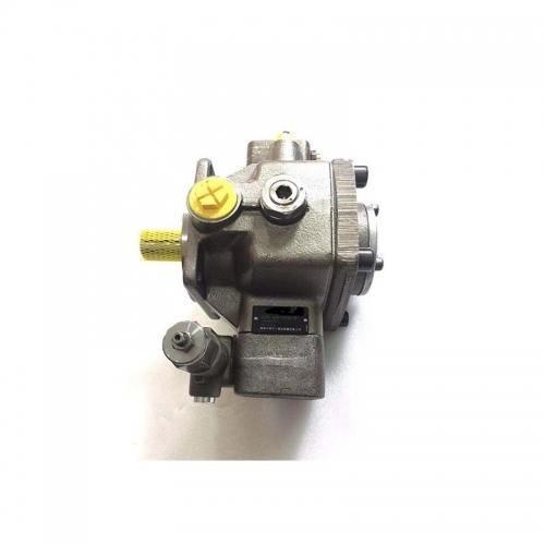 Rexroth PV7 Pump Series PV7-1X /2X-10/16/20/40/63/100 Size