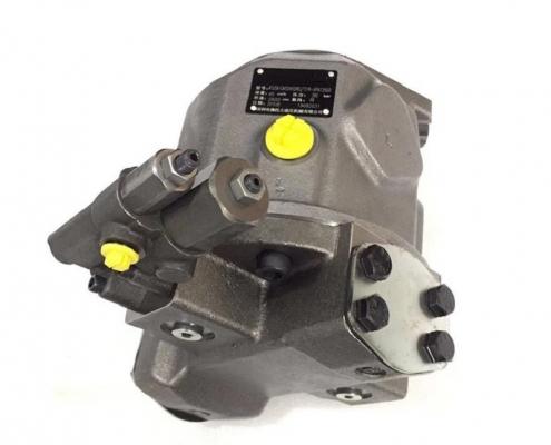 A10VSO100 Rexroth Hydraulic Pump Aftermarket